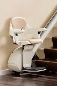 levant stair lifts