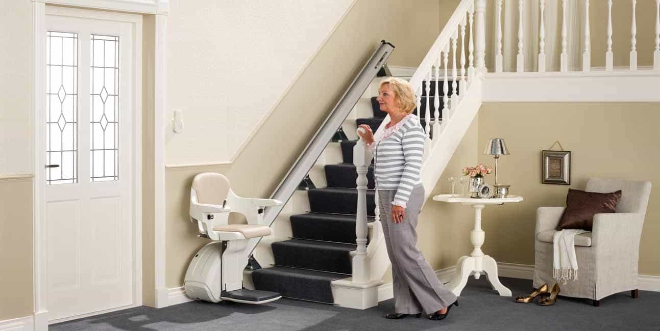 elite stair lifts